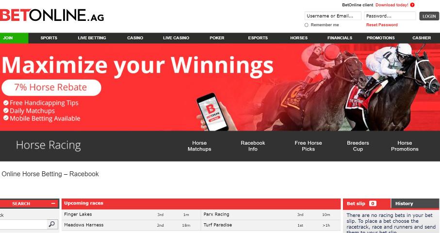 win a day casino signup bonus 2019