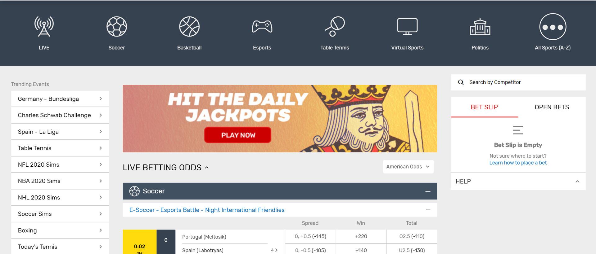 Star casino recensioni, star casino japanese – Perfil – INGLÊS ONLINE COM NATIVOS   FÓRUM