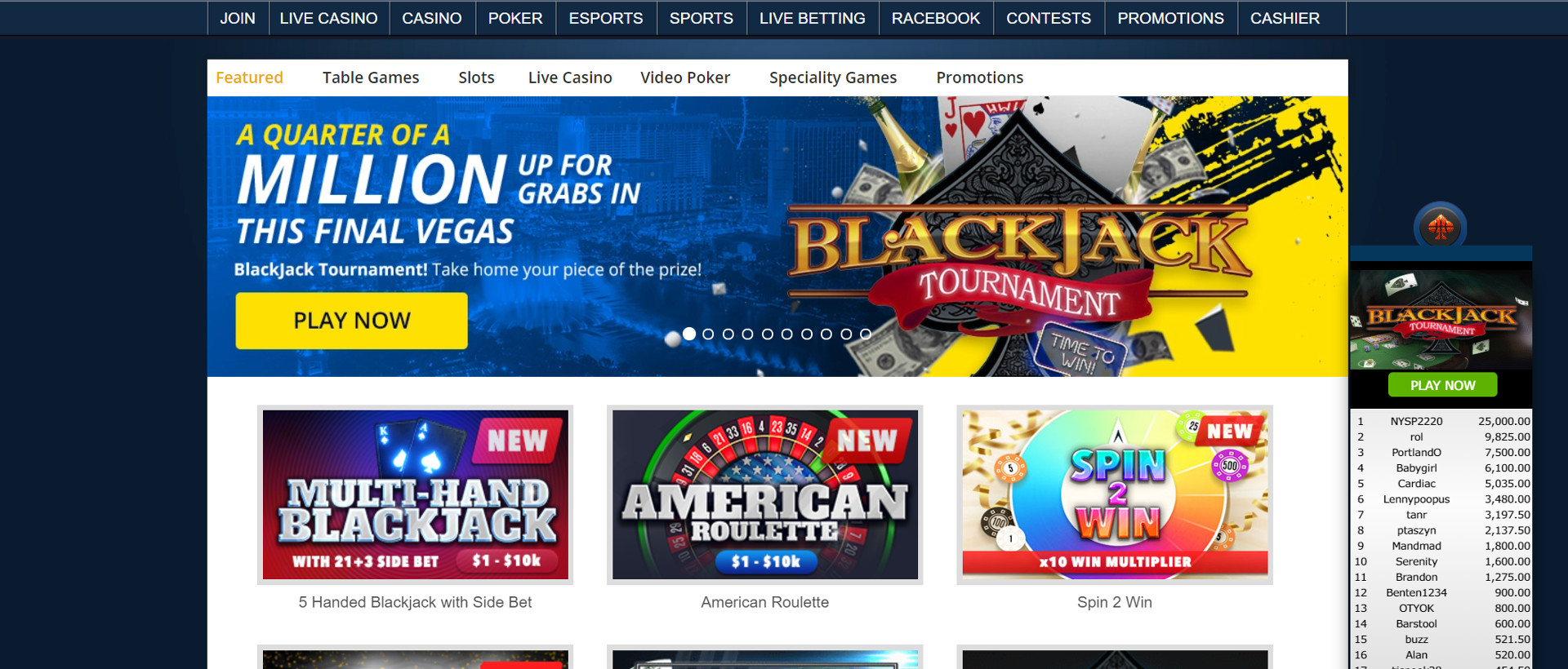 Sports betting coupon code joelmir betting bloggers