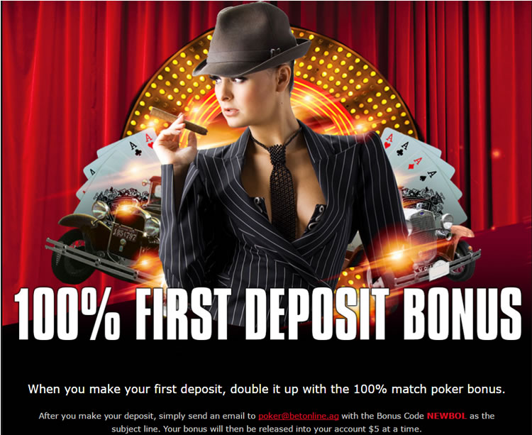 free online casino bonus codes no deposit book of