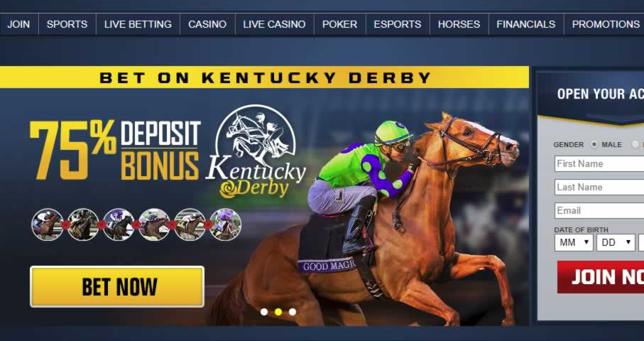 If you wish to open a new user account at William Hill and you are searching for a promo coupon to get the highest bonus, you are in the right place.
