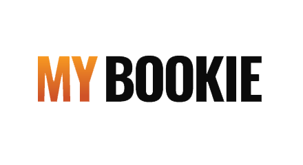 MYBOOKIE CUSTOMER SERVICE