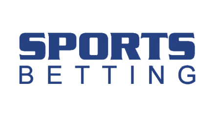 Premier sports betting ticket code 1228c2g best macd settings for binary options