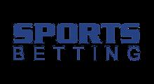sportsbetting promo code