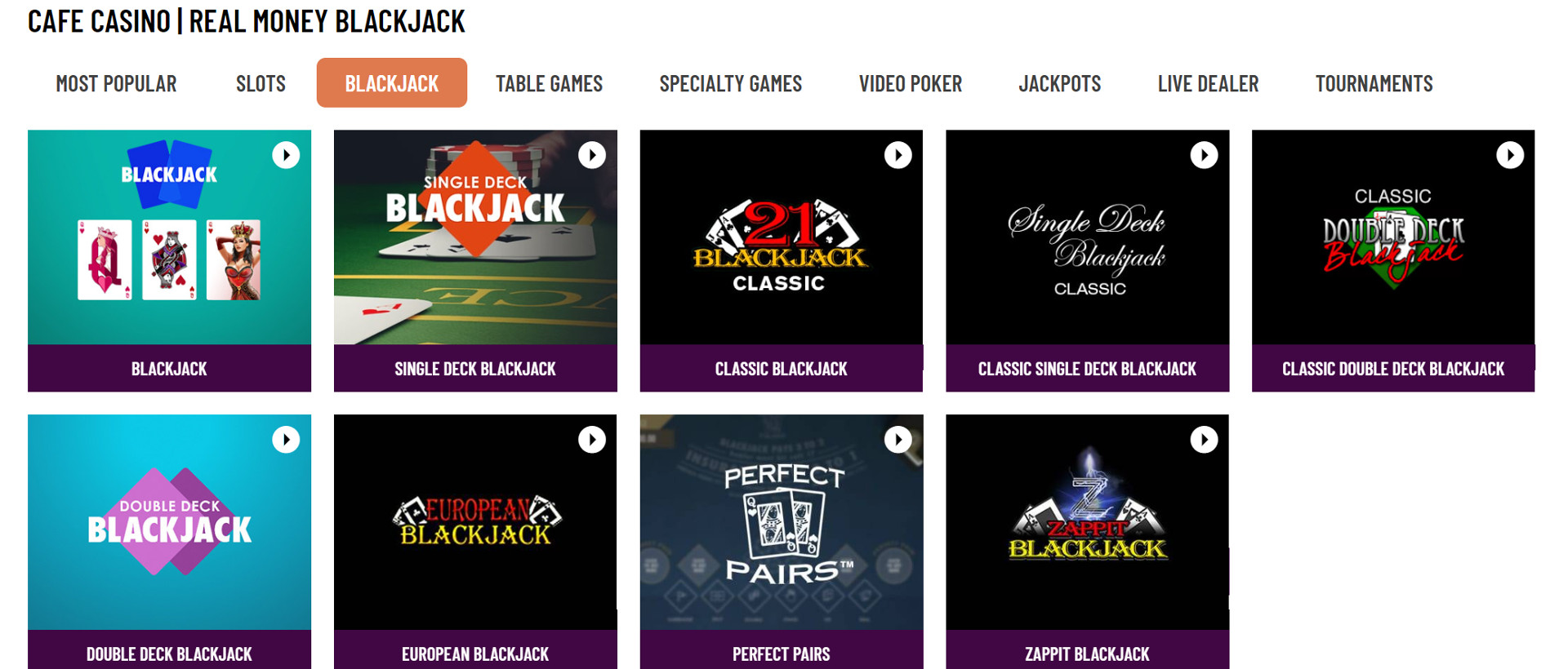 Cafecasino Promo Codes 6 Bonuses August 2020 Sportsbook Promotion Codes