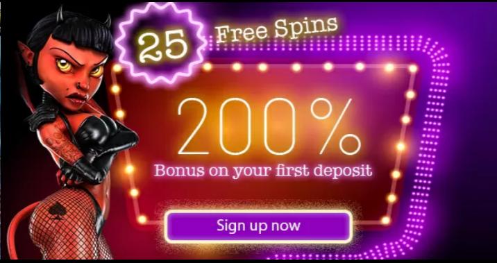 Black Diamond Casino Cruise Promo Code