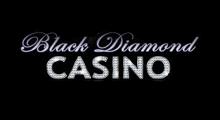 black diamond promo codes