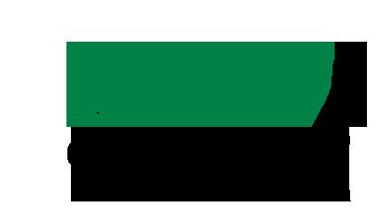 Wild Casino Promo Codes